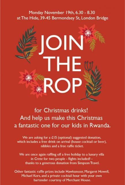2018 ROP UK Christmas Invite Ver2 - webpage JPG